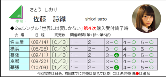 佐藤2-4.png