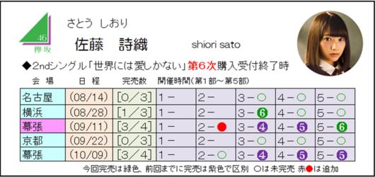 佐藤2-6.png