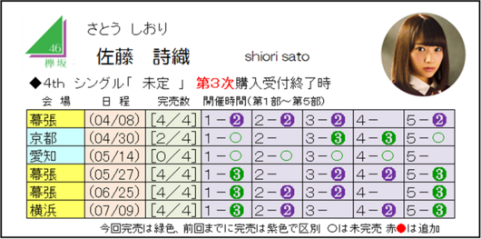 佐藤4-3.png