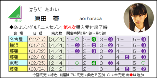 原田3-4.png