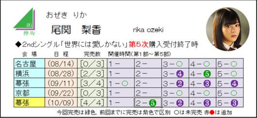 尾関2-5.png