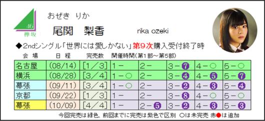 尾関2-9.png