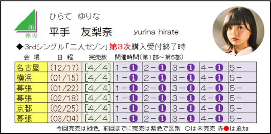 平手3-3.png