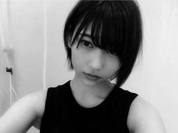 志田Q.jpg