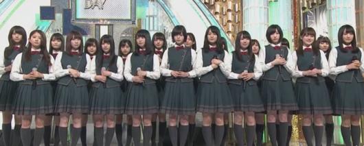 欅坂1.png