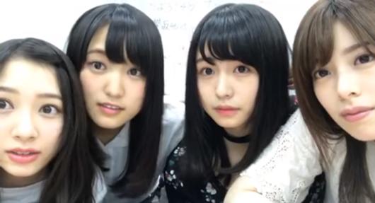 欅坂3.png