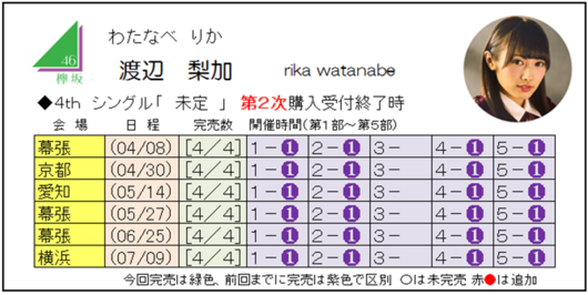 渡辺4-2.png