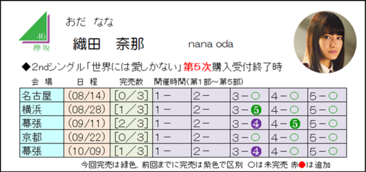 織田2-5.png
