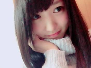 菅井D.jpg