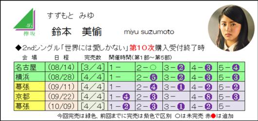 鈴本2-10.png