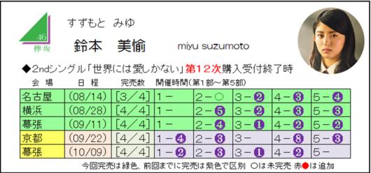 鈴本2-12.png