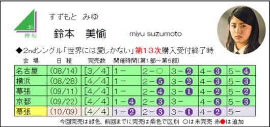 鈴本2-13.png