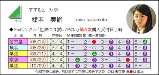 鈴本2-4.png