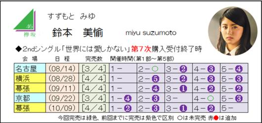 鈴本2-7.png