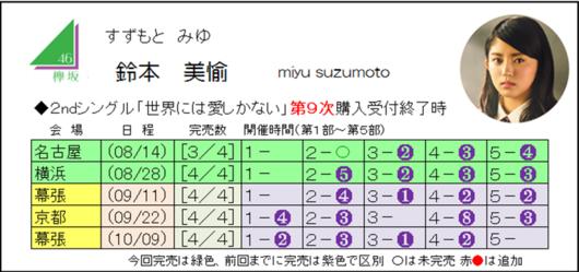 鈴本2-9.png