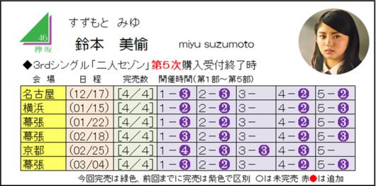 鈴本3-5.png