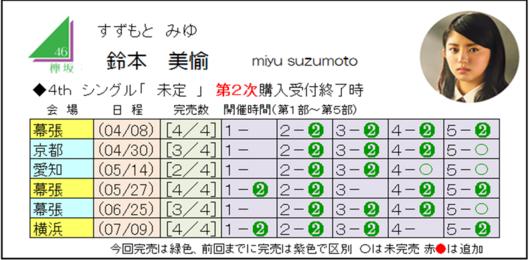 鈴本4-2.png