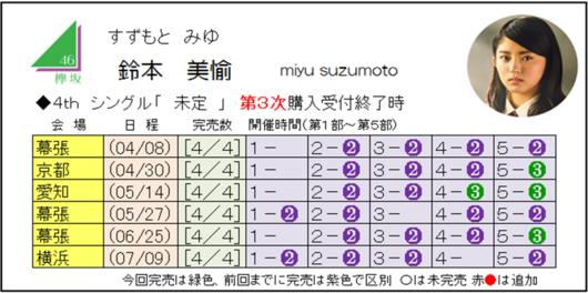 鈴本4-3.png