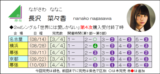 長沢2-4.png