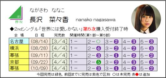 長沢2-5.png