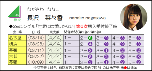 長沢2-6.png