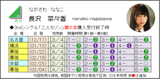 長沢3-2.png