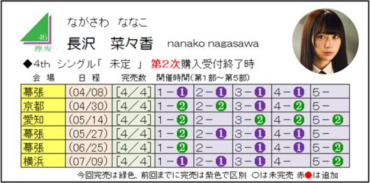長沢4-2.png