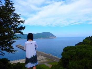 長濱M.jpg